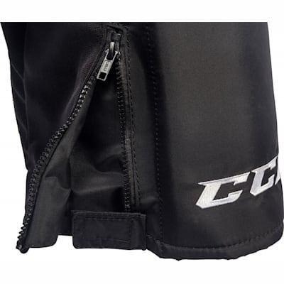 (CCM QuickLite 290 Hockey Pants - Senior)