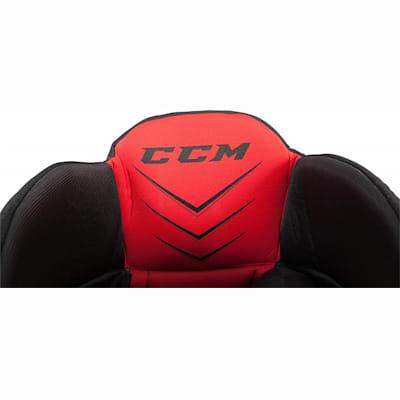 (CCM QuickLite 230 Hockey Pants - Junior)