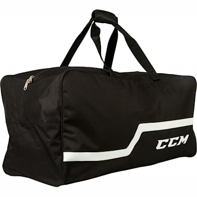 (CCM 190 Core Hockey Carry Bag - Youth)