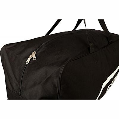 (CCM 190 Core Carry Bag - Junior)