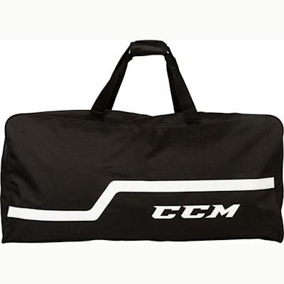 (CCM 190 Core Hockey Carry Bag - Senior)