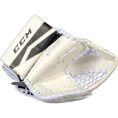 (CCM YFlex Catch Glove - Youth)