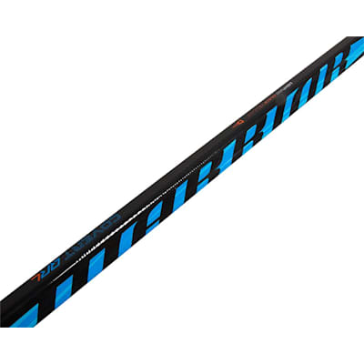 (Warrior Covert QRL Grip Hockey Stick  - Junior)