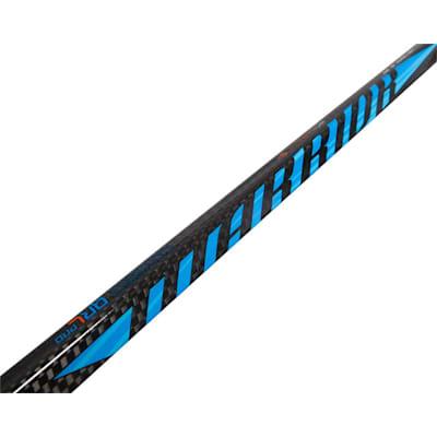 (Warrior Covert QRL Pro Grip Hockey Stick - Junior)