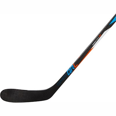 (Warrior Covert QRL Pro Grip Composite Hockey Stick - Intermediate)