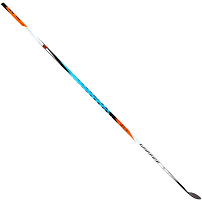 (Warrior Covert QRL4 Grip Hockey Stick - Junior)