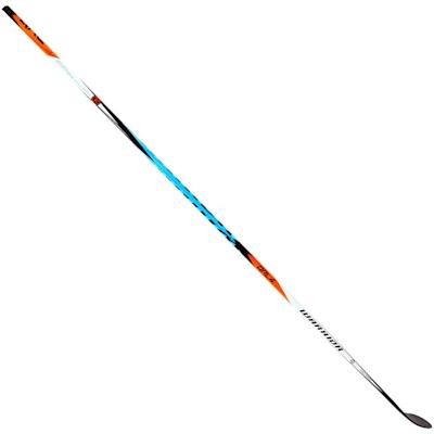 (Warrior QRL4 Grip Composite Hockey Stick - Senior)