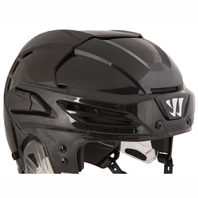 (Warrior Covert PX2 Hockey Helmet)
