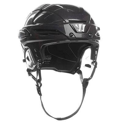 Navy (Warrior Covert PX2 Hockey Helmet)