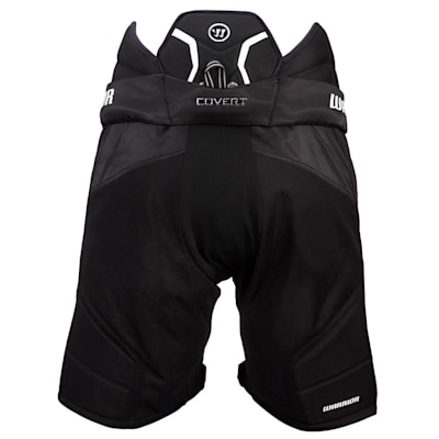(Warrior QRL Hockey Pants - Junior)