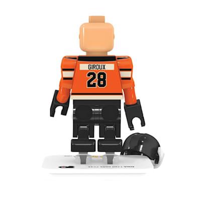 (OYO Sports Brayden Schenn Minifigure - Philadelphia Flyers)