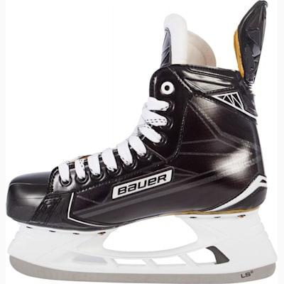 (Bauer Supreme S180 Ice Hockey Skates - Senior)