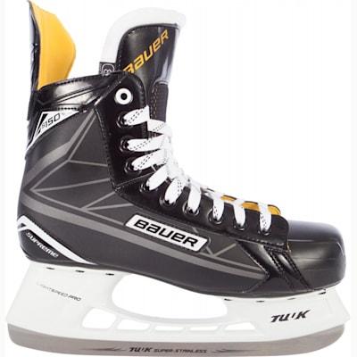 Bauer Supreme S150 Ice Hockey Skates