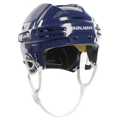 (Bauer RE-AKT 75 Hockey Helmet)