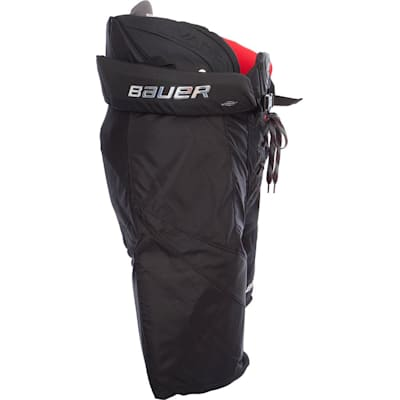 (Bauer Vapor 1X Hockey Pants - Senior)