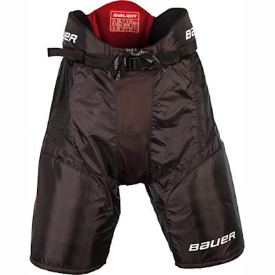 (Bauer Vapor X700 Hockey Pants - Senior)