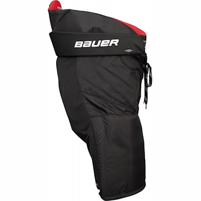 (Bauer Vapor X800 Ice Hockey Pants - Junior)