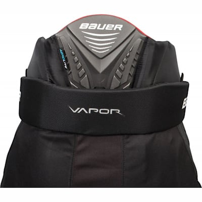(Bauer Vapor X800 Hockey Pants - Senior)