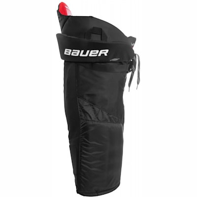 (Bauer Vapor X800 Hockey Pants - Womens)