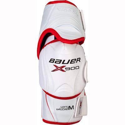 (Bauer Vapor X900 Hockey Elbow Pads - Junior)
