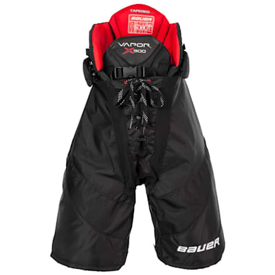 (Bauer Vapor X900 Hockey Pants - Junior)