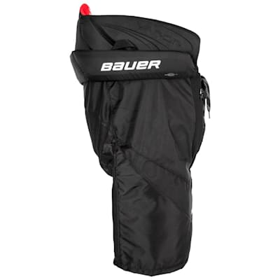 (Bauer Vapor X900 Ice Hockey Pants - Senior)