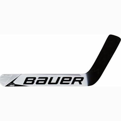 (Bauer Supreme S150 Composite Goalie Stick - Intermediate)