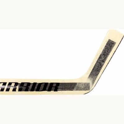 (Warrior Swagger STR Foam Core Goalie Stick - Junior)