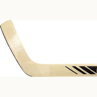 (Warrior Swagger STR Foam Core Goalie Stick - Intermediate)