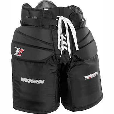 Vaughn Velocity 7 XR Pro Carbon Goalie Pants (Vaughn Velocity 7 XR Pro Carbon Goalie Pants - Senior)