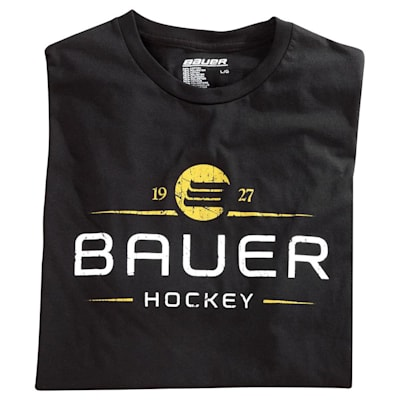 (Bauer S16 Bauer Hockey Classic Shirt - Mens)