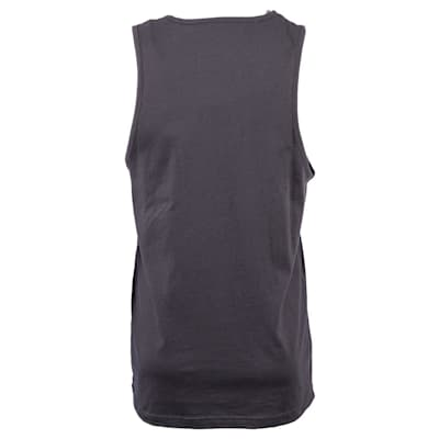 (Bauer Bauer Tank Top - Mens)