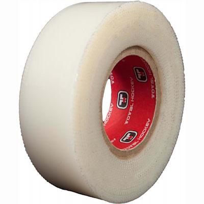 SR (Easy Tear 1 inch Polyflex Tape)