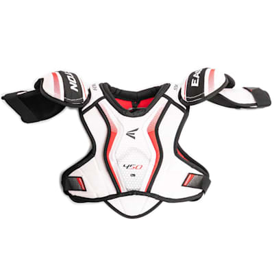 Synergy 450 Shoulder Pads (Easton Synergy 450 Hockey Shoulder Pads - Junior)