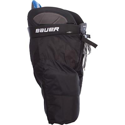 (Bauer Nexus 1N Hockey Pants - Senior)