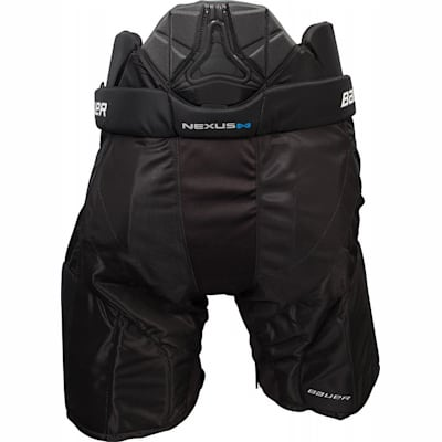 (Bauer Nexus N8000 Hockey Pants - Junior)