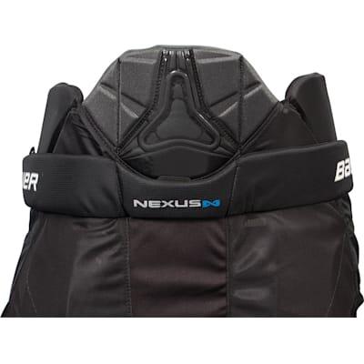 (Bauer Nexus N8000 Hockey Pants - Senior)