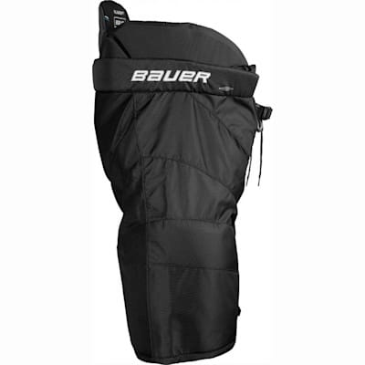 (Bauer Nexus N9000 Hockey Pants - Junior)