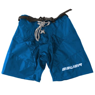 (Bauer Nexus Hockey Pant Shell - Senior)
