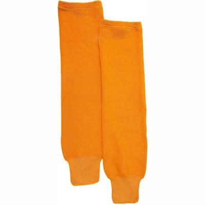 Sunflower (CCM S100P Knit Socks - Senior)