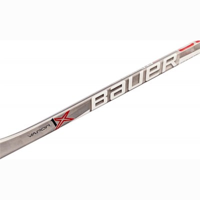 (Bauer Vapor 1X Hockey Stick - 2016 - Junior)