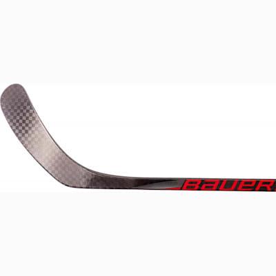 (Bauer Vapor X900 GripTac Composite Hockey Stick - 2016 Model - Senior)