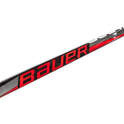 (Bauer Vapor X700 Grip Hockey Stick - 2016 - Intermediate)