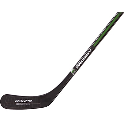(Bauer Prodigy Composite Stick - 30 Flex - Youth)