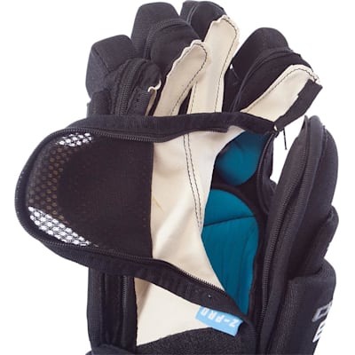 (TRUE Pro Z-Palm - Palm Only - Junior)