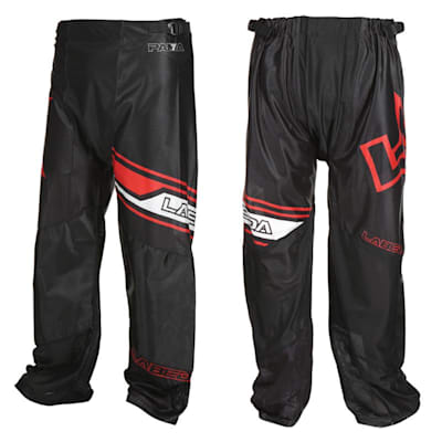 Pama 7.3 Inline Pants (Labeda Pama 7.3 Inline Hockey Pants - Junior)