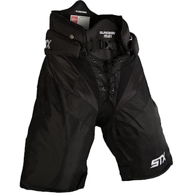 (STX Surgeon RX2.1 Player Pants - Junior)