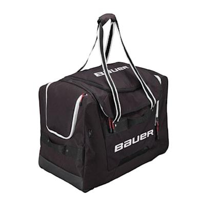 (Bauer 950 Hockey Carry Bag - Junior)
