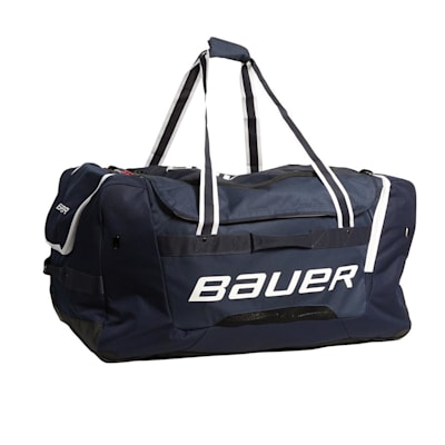 (Bauer 950 Hockey Carry Bag - Senior)