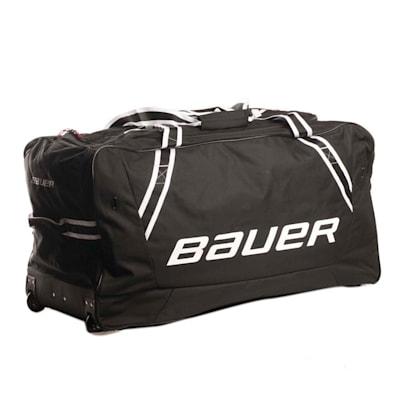 Bauer 850 Wheel Bag (Bauer 850 Wheeled Hockey Bag - Senior)